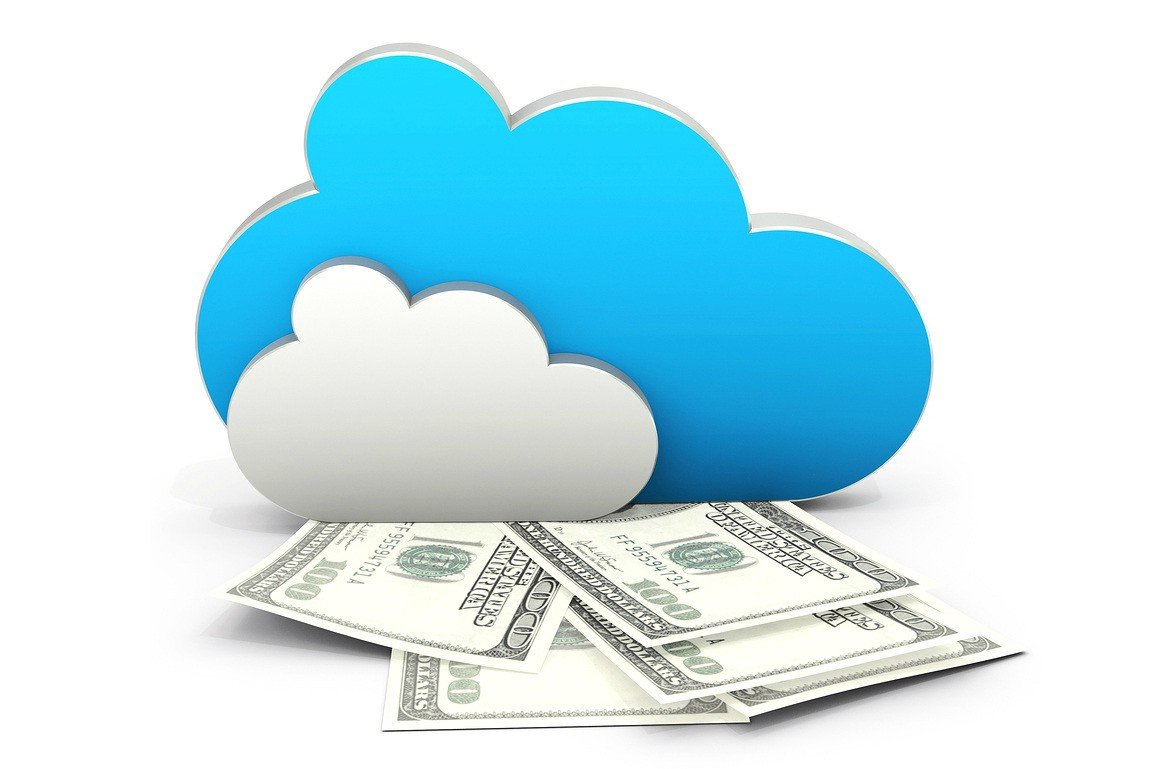 Save upto 30% on Monthly cost of On Premise Server by Using Our Cloud Offerings