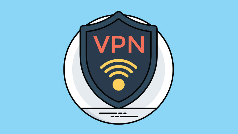 Difference Between Remote Access Vpn And Site-to-site Vpn