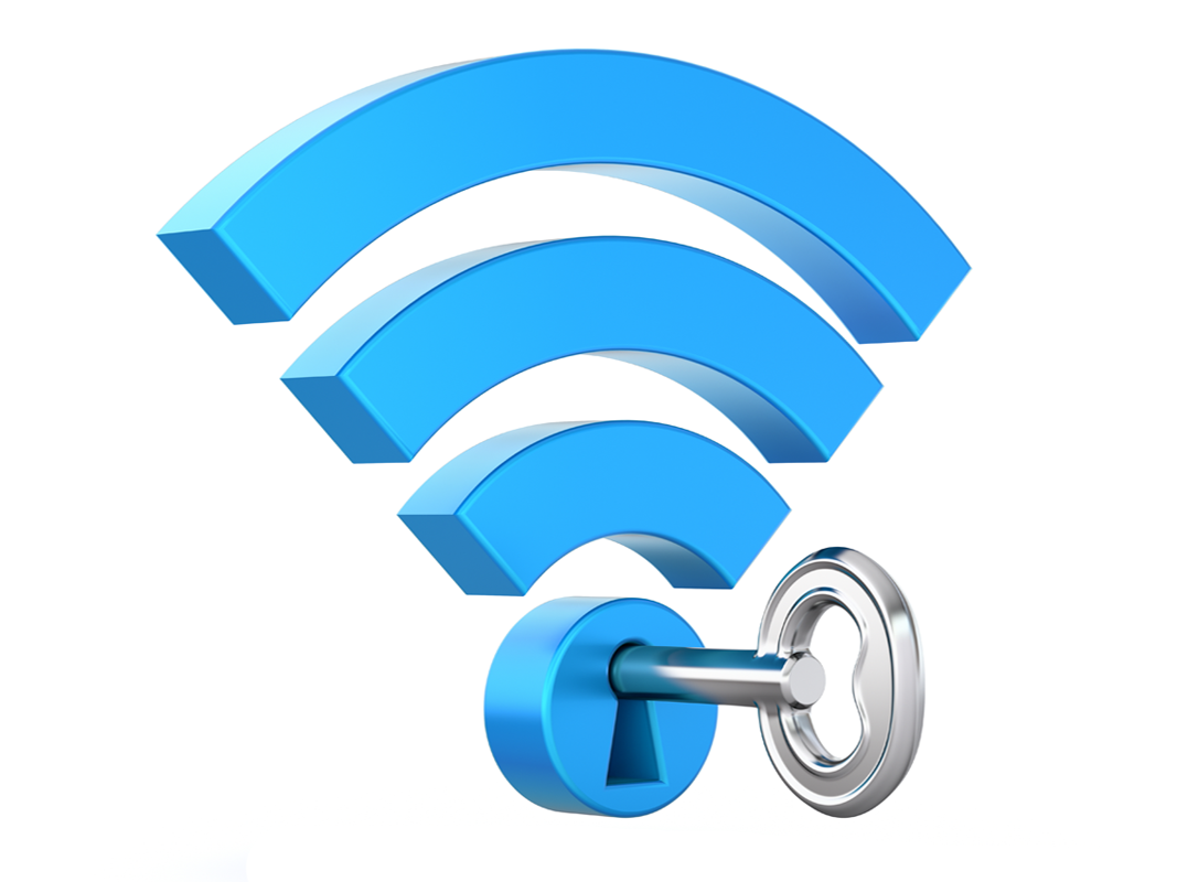 How To Secure Your Wi-fi At Home And In Your Business