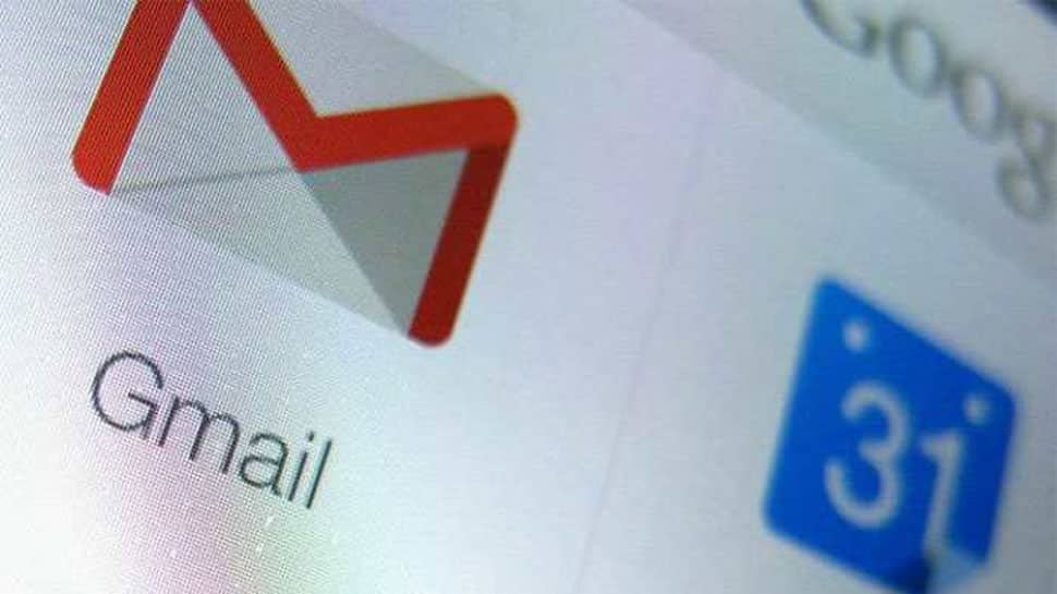 Gmail Suffers Massive Outage Worldwide; Twitter Flooded With Queries