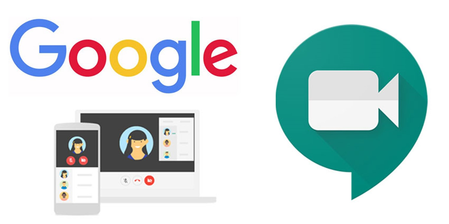 Good News For Everyone Google Is Providing Free Platform For Videoconferencing Meetings-