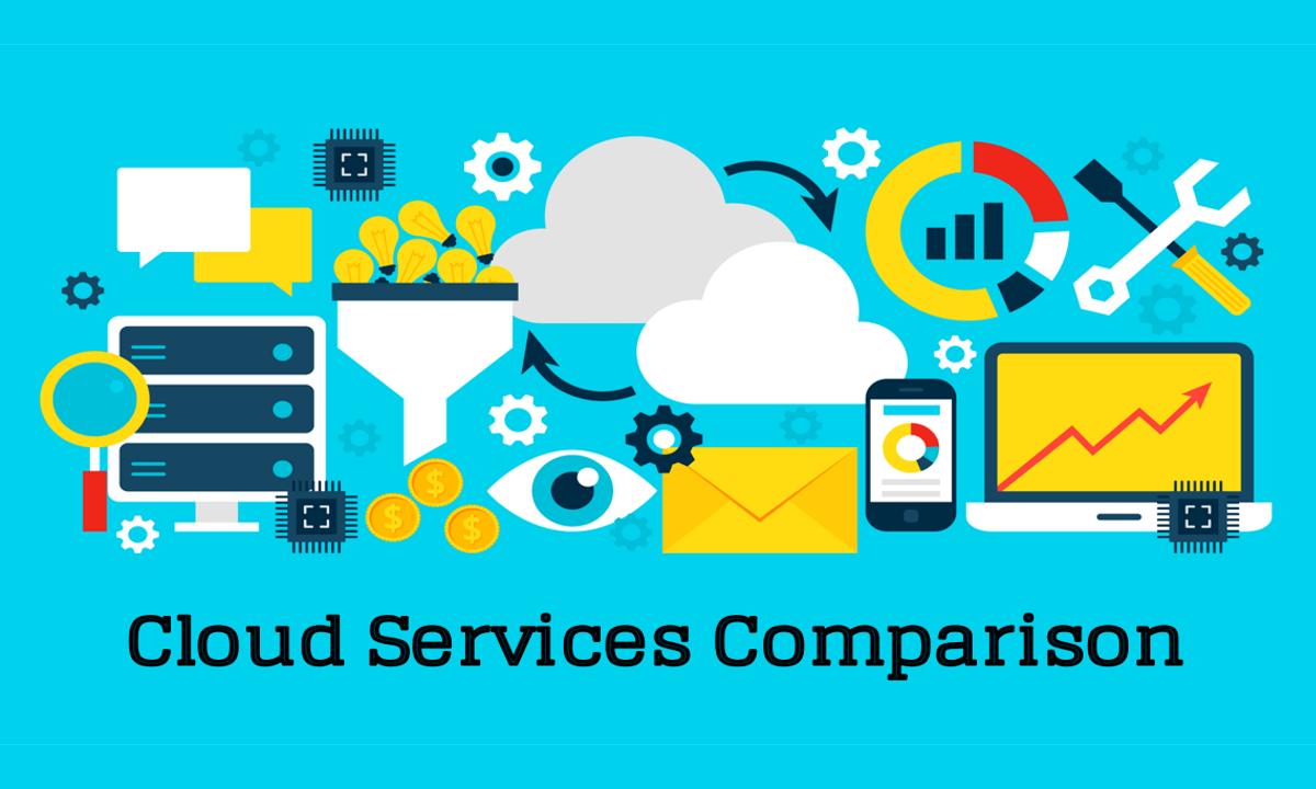 EPrompto Cloud Product