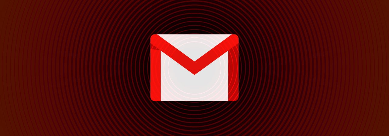 Gmail's Confidential Mode For G Suite Goes Live On June 25
