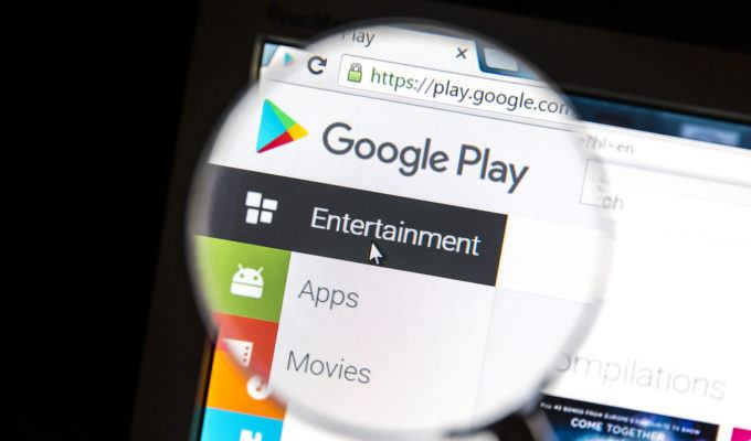 Mobok Malware Hides In Photo Editors On Google Play, Siphons Cash