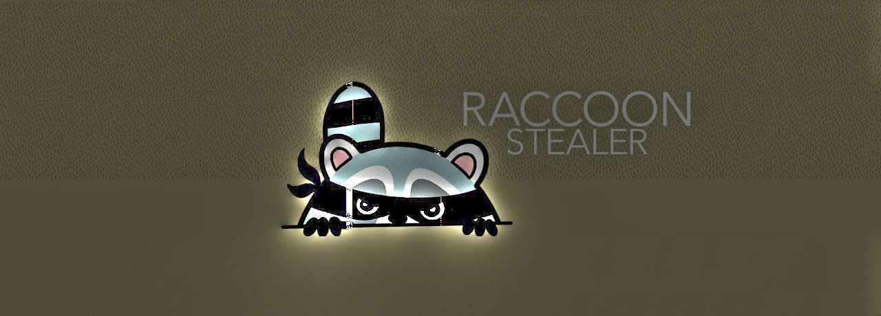 Racoon Malware Steals Your Data From Nearly 60 App