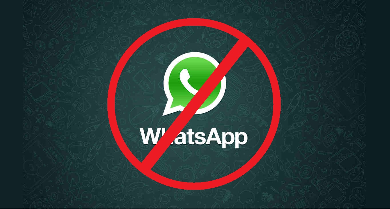 How can I Activate my Banned WhatsApp Number?
