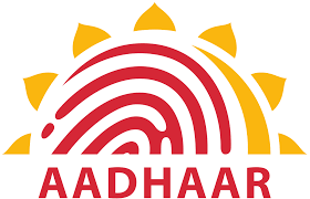 Most Aadhaar Holders Believe Data Safe, Subsidies Assured