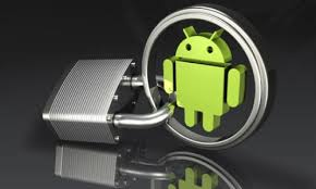 Easy Ways To Keep Your Android Phone Secure