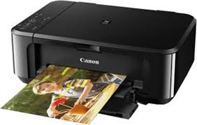 Tips To Buy A New Printer