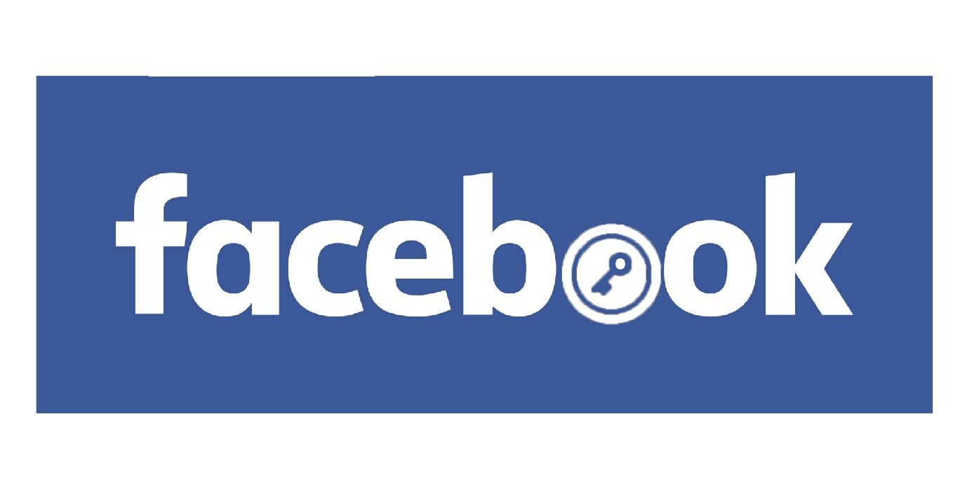 Privacy Violation By Facebook: