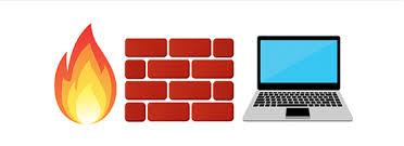 How To Purchase The Right Firewall For Your Firm