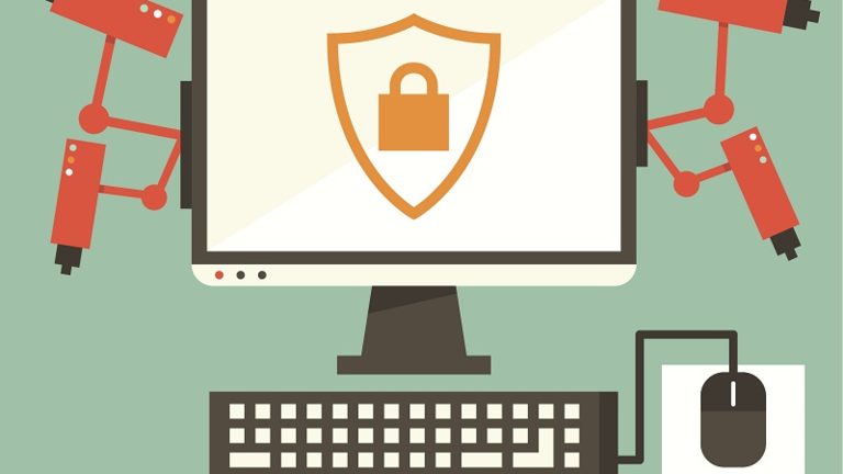 How To Secure Your Device?