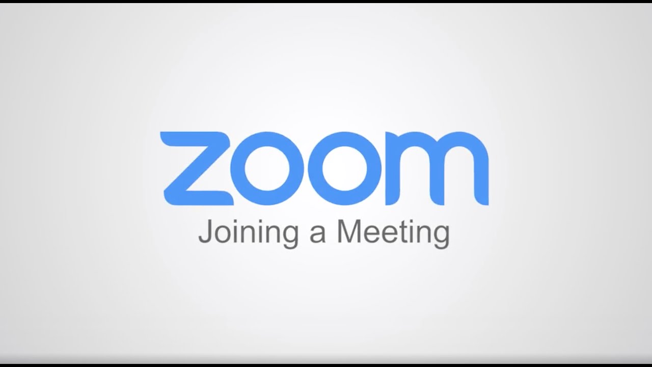 Ban On Zoom | Supreme Court Issues Notice To Centre
