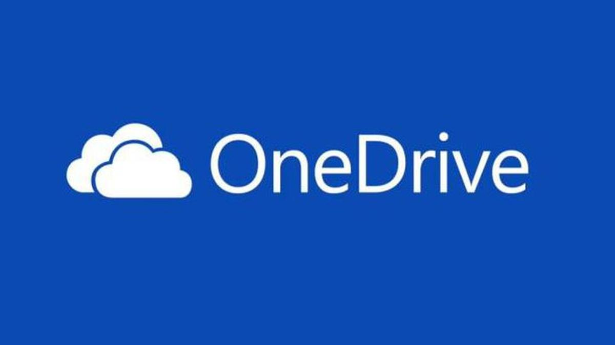 Upload Your Files And Save It And Folders To Onedrive For Business