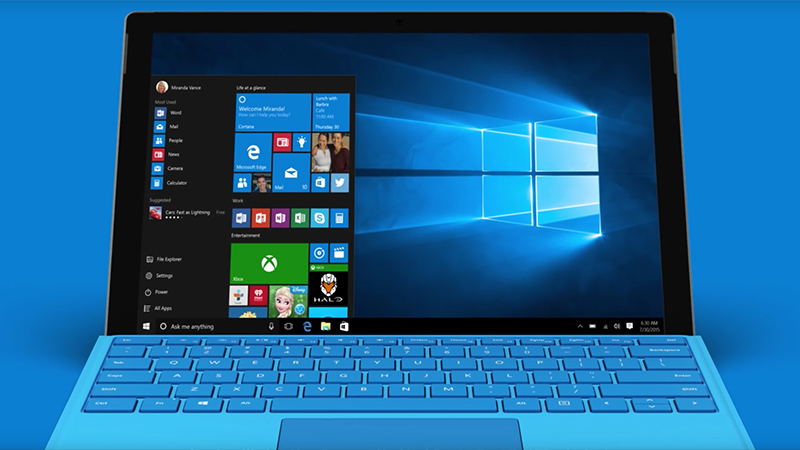 Tech Tricks: Is Your Windows 10 Laptop Running Slow? These Five Steps Will Make It Faster