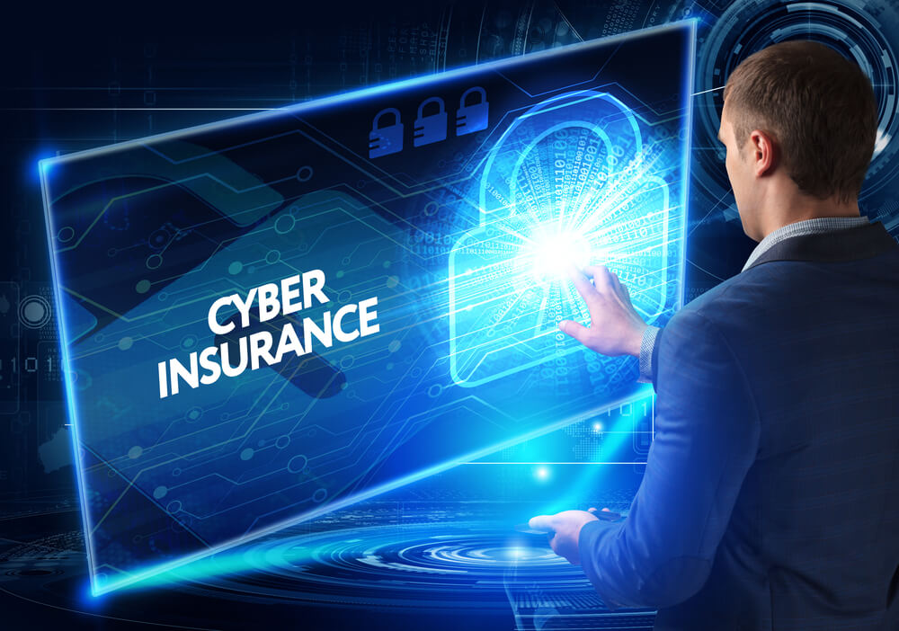 Why Individuals Should Have Cyber Insurance Cover? 5 Things To Know