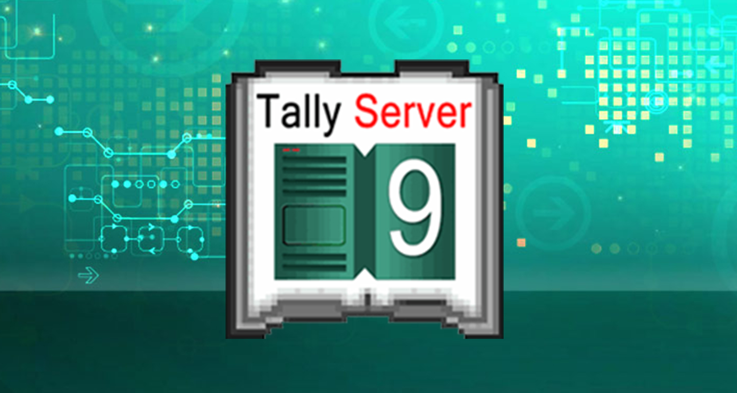 Multi User Tally – Erp Vs Server Editions
