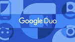 Google Duo Group Video Calling Rolling Out Globally On Android, Ios; Data Saving Mode Now More Widely Available