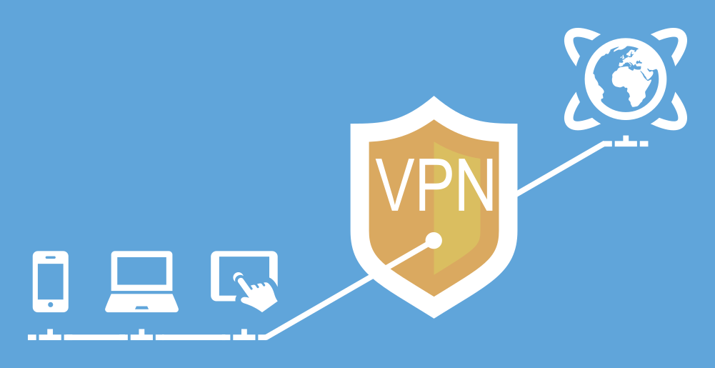 What Is A Vpn? Why You Need A Vpn, Or How You Can Benefit From Using One