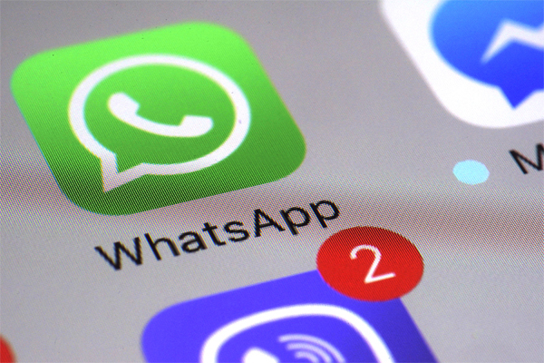 Whatsapp Wants Users To Upgrade App Urgently: Here's Why