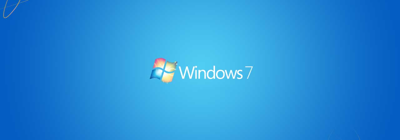Windows 7 Users Should Upgrade To Windows 10 Before January 14, 2020