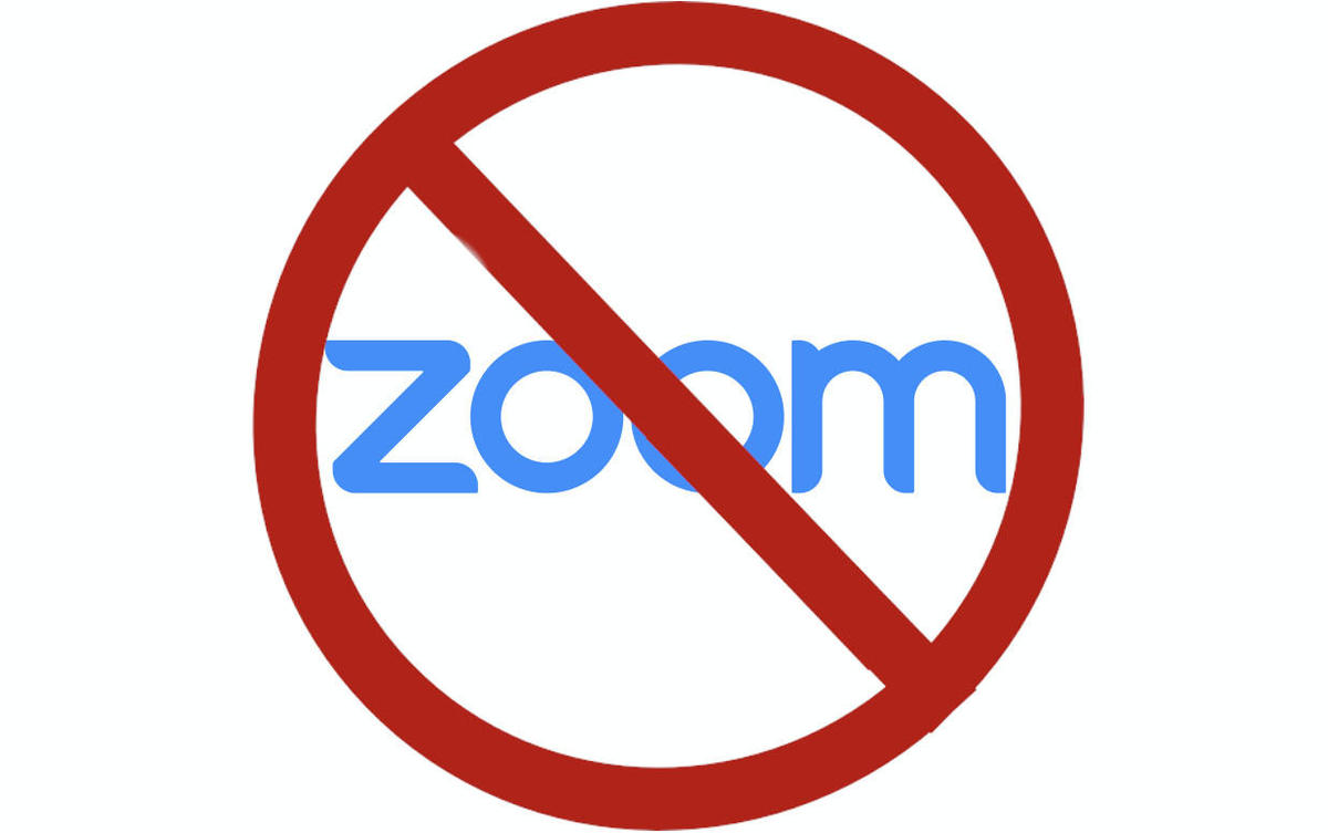 Zoom App Vulnerable To Cyber Attacks